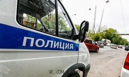 Героин в Хабаровске продавали прямо на автобусной остановке!