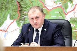 Принят новый закон «О развитии индустриальных (промышленных) парков в Хабаровском крае»