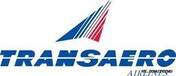 Трансаэро официально признана банкротом