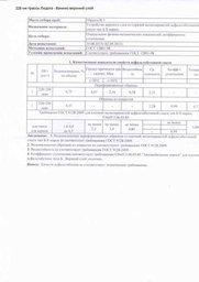 Дороги в Хабаровском крае убитые и сделаны некачественно