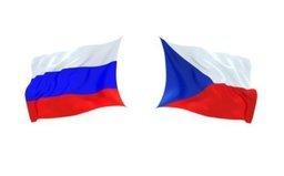 В дальневосточные ТОР приглашают чешских инвесторов