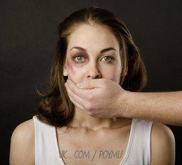 Количество выявленных случаев домашнего насилия в Хабаровске растет