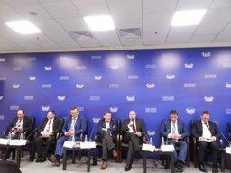 Александр Галушка: для успешного развития Дальнего Востока нужно стратегическое планирование