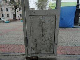 Заместитель начальника управления дорог и внешнего благоустройства Олег Грабков рассказал, почему в подземных переходах города царит антисанитария
