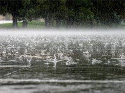 В ликвидации последствий циклона задействовано более 30 ремонтных бригад энергетиков