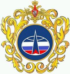 Ежегодно 4 октября в России отмечается День Космических войск - рода войск в составе Воздушно-космических сил ВС России (ВКС ВС России)