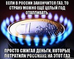 Хабаровские депутаты написали Сергею Нарышкину письмо про газ