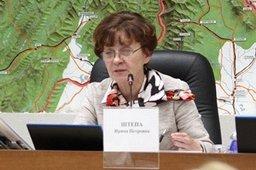 В Хабаровском крае предлагается ввести новые социальные услуги