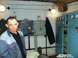 В Хабаровске завершается сезон работы фонтанов - оборудование переводят на консервацию