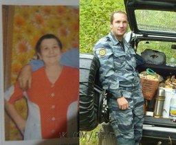 В Хабаровском крае ищут уже трёх заблудившихся грибников