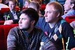 """Молодые учёные Хабаровского края впервые сразились в научной """"стендап - битве"""" Science Slam"""