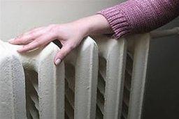 В Хабаровске продолжается подключение жилых домов и зданий учреждений к системе теплоснабжения