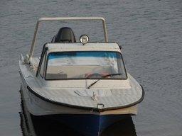 В Комсомольском районе Хабаровского края проводятся поиски рыбака, пропавшего в результате столкновения катера с сухогрузом