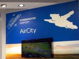 Медведев отобрал авиасубсидии у Владивостока и дал их Хабаровску