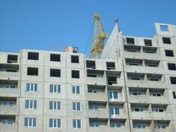 В Хабаровском крае будет создан реестр объектов самовольного строительства