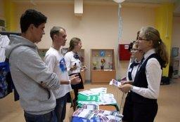 Первый в России Координационный образовательный центр «Мой Океан» открылся в Хабаровском крае
