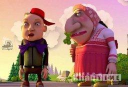 Юных хабаровчан бесплатно обучат создавать мультфильмы