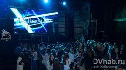 По неизвестным причинам концерт популярного хип-хоп трио не состоялся в Хабаровске