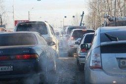 В законопроект о штрафах за неуплату пользования платными парковками внесут изменения
