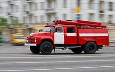 Шутки с вызовом пожарно-спасательных подразделений могут стоить жизни и здоровья реальным людям