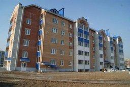 В Советской Гавани и Ванино обсудят вопросы строительства жилья
