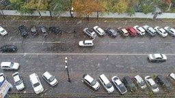 Соблюдайте правила безопасности на дорогах