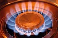 Хабаровские пожарные выезжали на сообщение о хлопке газа