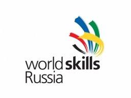 Юные мастера рабочих профессий края выступят на WorldSkills Junior Russia