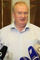 Начальник управления по делам ГО и ЧС Андрей Акимов рассказал о ходе реализации муниципальной программы «Защита населения и территории города Хабаровска от чрезвычайных ситуаций»