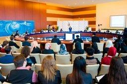 В Приморье прошел молодежный саммит Россия – АСЕАН
