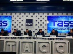 Минвостокразвития предложит свой подход к развитию рыбопромыслового судостроения в Cвободном порту Владивосток