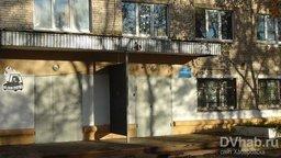 Студент ТОГУ покончил с собой, выбросившись из окна общежития