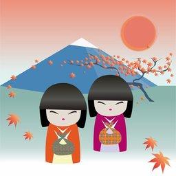 """Уже завтра, 17 октября, с 11:00 до 17:00 в Дальневосточной государственной научной библиотеке пройдет выставка """"Образование в Японии"""""""
