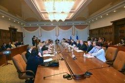 В Хабаровском крае завершил работу первый Дальневосточный гражданский форум