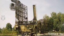 Войска ВВО получили модернизированную РЛС