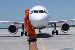 Субсидированные авиамаршруты из Магадана в Хабаровск и Новосибирск открыты