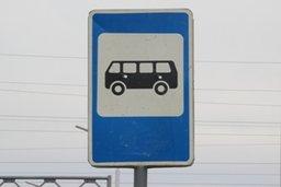 Общественный транспорт по недавно открывшейся улице Лейтенанта Орлова (продолжение улицы Дикопольцева) пустят к Новому году