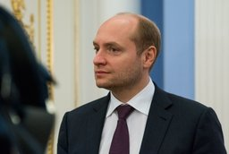 Александр Галушка: порто-франко возвращается