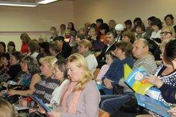 В Хабаровском крае пройдет первый региональный форум замещающих семей