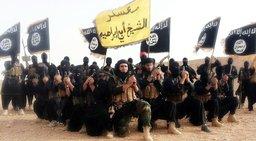 Руководитель движения мусульман Хабаровского края «Содружество» Хамза Кузнецов рассказал, что около 20% хабаровских мусульман поддерживают ИГИЛ