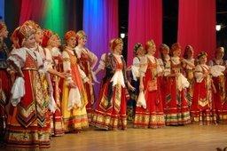 В Хабаровском крае пройдет VII Дальневосточный фестиваль народной музыки «НА АМУРСКИХ ПРОСТОРАХ»