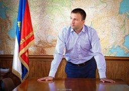 В Хабаровске откроют российско-китайский студенческий бизнес-инкубатор