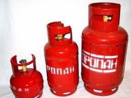 Не пренебрегайте правилами безопасности при пользовании газовыми отопительными приборами