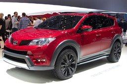 Назван лидер рынка новых автомобилей в Хабаровском крае
