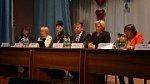 Александр Федосов: «Семья играет главную роль в жизни каждого человека!»