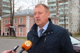 За последние пять лет более 300 миллионов рублей израсходовано на обновление автопарков транспортных предприятий Хабаровска и ремонт путевого хозяйства