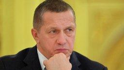 Во Владивостоке обсудили вопросы развития аквакультуры
