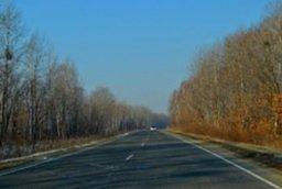 Движение по направлению Биробиджан-Хабаровск восстановлено