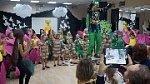 В Краевом центре образования стартовал проект «Семь чудес Хабаровского края»