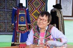 Жителей края приглашают принять участие во Всероссийском флэш-мобе